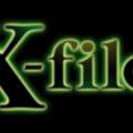 Դաս 7. Էֆֆեկտ X-files: