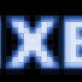 Թեմա 3. Տեքստային ազդեցություններ (էֆֆեկտներ): Դաս 11. Փիկսելային տեքստ: